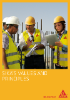 Sika's values and principles