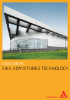 Concrete : Sika admixtures technology